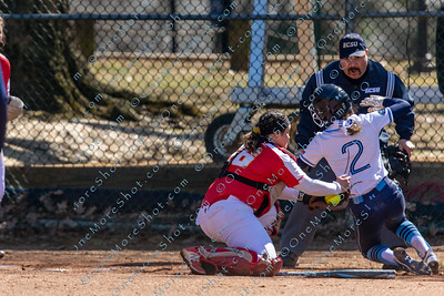 Jefferson_Softball_vs_Chestnut_Hill_03-19-2019-33