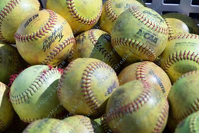 Jefferson_Softball_vs_Chestnut_Hill_03-19-2019-13