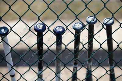 Jefferson_Softball_vs_Chestnut_Hill_03-19-2019-18