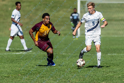 Jefferson_M-Soccer_vs_Bloomfield_10-04-2019-5