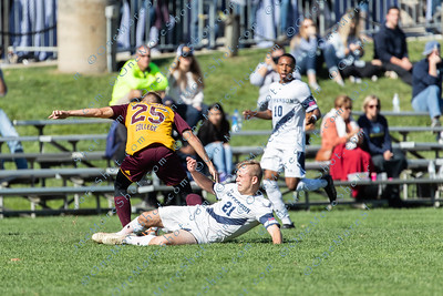 Jefferson_M-Soccer_vs_Bloomfield_10-04-2019-16