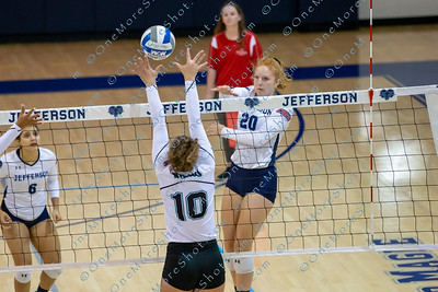 Jefferson_Womens_Volleyball_vs_WilmingtonU_10-02-2019-24