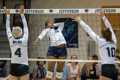 Jefferson_Womens_Volleyball_vs_WilmingtonU_10-02-2019-19