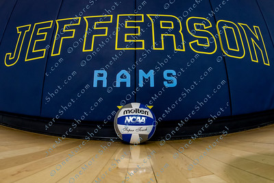 Jefferson_Womens_Volleyball_vs_WilmingtonU_10-02-2019-2