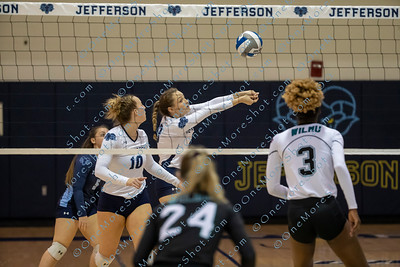 Jefferson_Womens_Volleyball_vs_WilmingtonU_10-02-2019-18