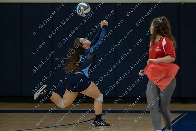 Jefferson_Womens_Volleyball_vs_WilmingtonU_10-02-2019-22