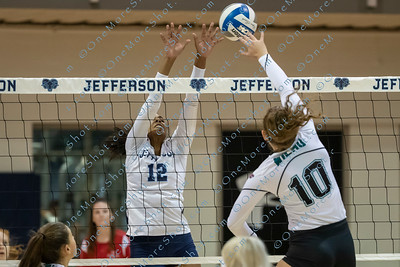 Jefferson_Womens_Volleyball_vs_WilmingtonU_10-02-2019-15