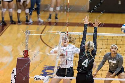 Jefferson_W-Volleyball_vs_Willmington_University-23
