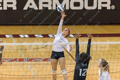 Jefferson_W-Volleyball_vs_Willmington_University-11