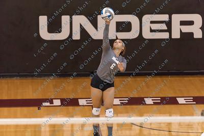 Jefferson_W-Volleyball_vs_Willmington_University-14