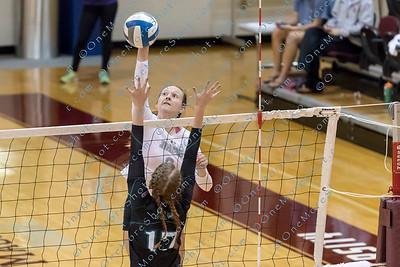 Jefferson_W-Volleyball_vs_Willmington_University-18