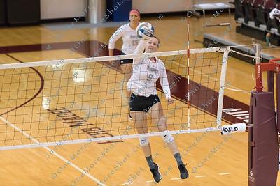 Jefferson_W-Volleyball_vs_Willmington_University-1