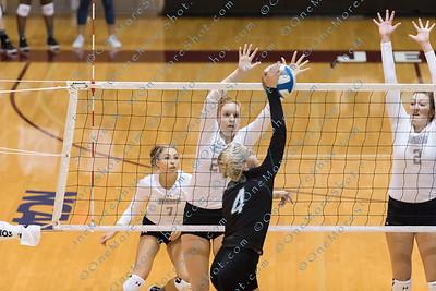 Jefferson_W-Volleyball_vs_Willmington_University-13