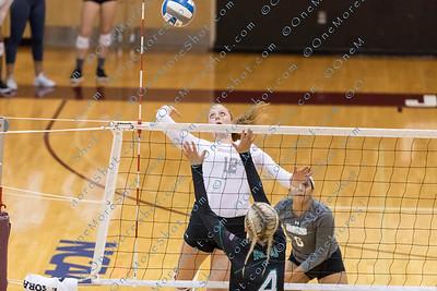 Jefferson_W-Volleyball_vs_Willmington_University-22