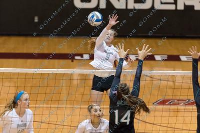 Jefferson_W-Volleyball_vs_Willmington_University-24