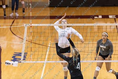 Jefferson_W-Volleyball_vs_Willmington_University-17