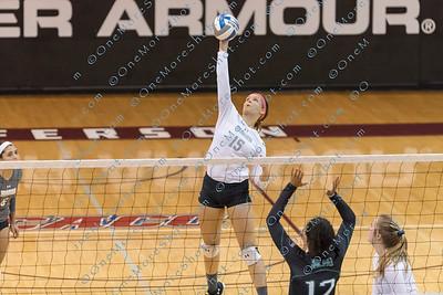 Jefferson_W-Volleyball_vs_Willmington_University-10