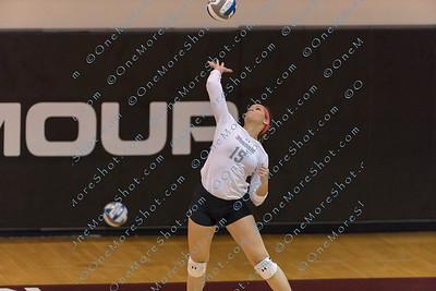 Jefferson_W-Volleyball_vs_Willmington_University-9