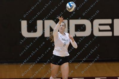 Jefferson_W-Volleyball_vs_Willmington_University-19
