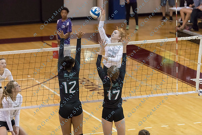 Jefferson_W-Volleyball_vs_Willmington_University-8