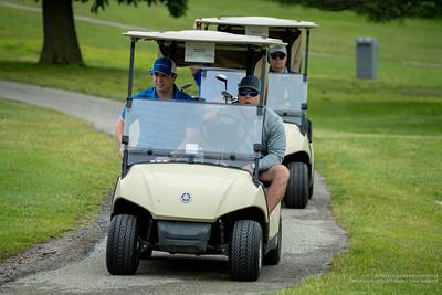 Robert_C_Lockyer_Golf_Invitational_06-13-2019-16