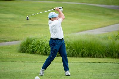 Robert_C_Lockyer_Golf_Invitational_06-13-2019-11