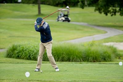 Robert_C_Lockyer_Golf_Invitational_06-13-2019-21
