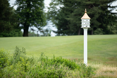 Robert_C_Lockyer_Golf_Invitational_06-13-2019-5