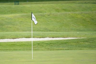 Robert_C_Lockyer_Golf_Invitational_06-13-2019-4