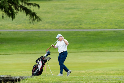 Robert_C_Lockyer_Golf_Invitational_06-13-2019-6