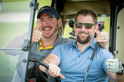 Robert_C_Lockyer_Golf_Invitational_06-13-2019-17