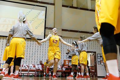 CHC_Basketball_Doubleheader_vs_Jefferson-8