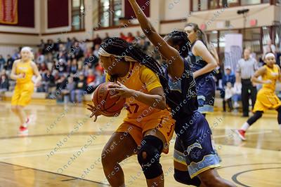 CHC_Basketball_Doubleheader_vs_Jefferson-17