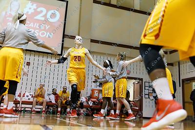 CHC_Basketball_Doubleheader_vs_Jefferson-6