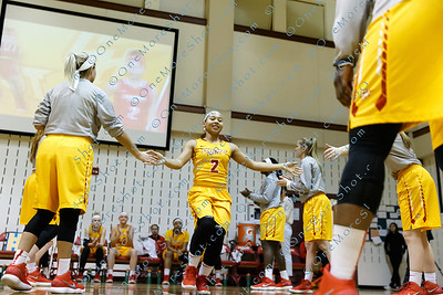 CHC_Basketball_Doubleheader_vs_Jefferson-5