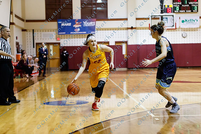 CHC_Basketball_Doubleheader_vs_Jefferson-15