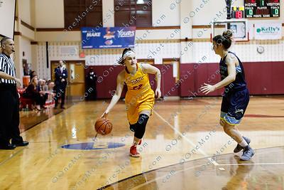 CHC_Basketball_Doubleheader_vs_Jefferson-15