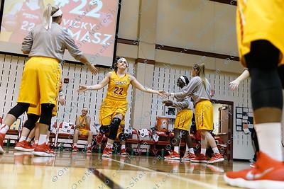 CHC_Basketball_Doubleheader_vs_Jefferson-7