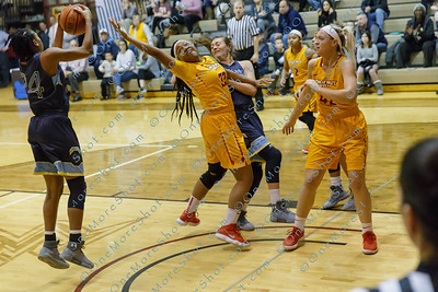 CHC_Basketball_Doubleheader_vs_Jefferson-19