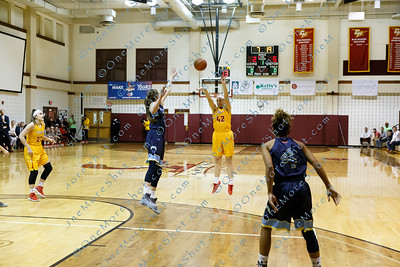 CHC_Basketball_Doubleheader_vs_Jefferson-22