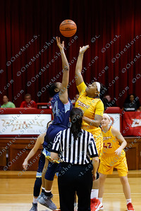 CHC_Basketball_Doubleheader_vs_Jefferson-9