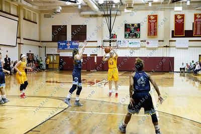 CHC_Basketball_Doubleheader_vs_Jefferson-21