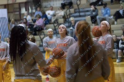 CHC_Basketball_Doubleheader_vs_Jefferson-2