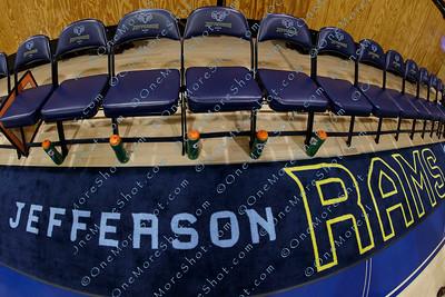 Jefferson_Mens_BASKETBALL_vs_Post_01-12-2019-1