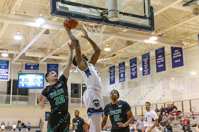 Jefferson_MBball_vs_WilmingtonU_01-30-2019-48