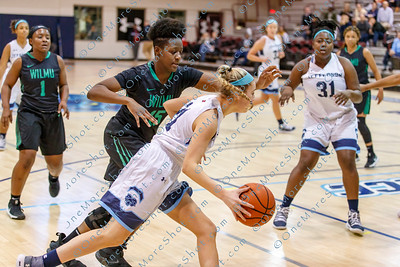 Jefferson_MBball_vs_WilmingtonU_01-30-2019-30