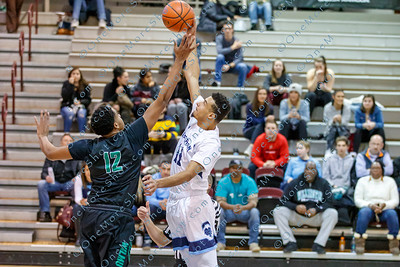 Jefferson_MBball_vs_WilmingtonU_01-30-2019-41