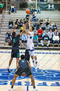Jefferson_MBball_vs_WilmingtonU_01-30-2019-40