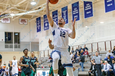 Jefferson_MBball_vs_WilmingtonU_01-30-2019-45