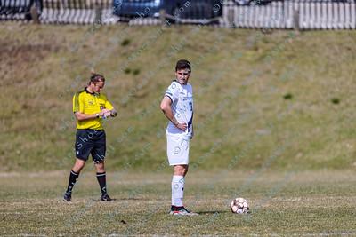 Jefferson_Mens_Soccer_03-23-2021-13